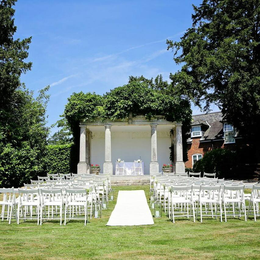 Corporate Events Party And Wedding Hire In Berkshire